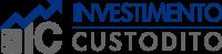 Investimento Custodito