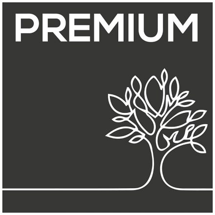 all-weather-premium_investimento-custodito-academy