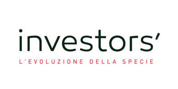 Investors' Magazine