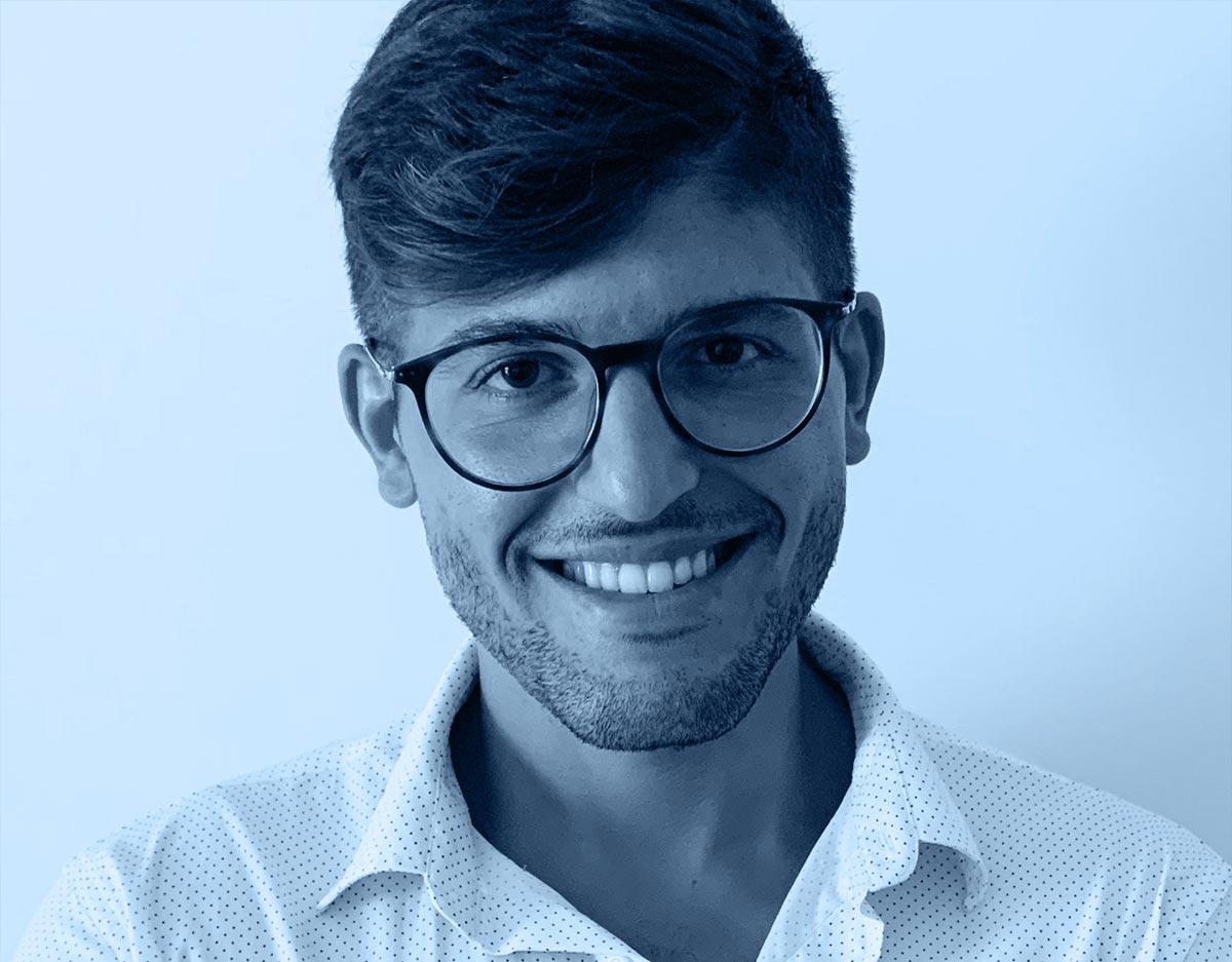 Gabriele Galletta