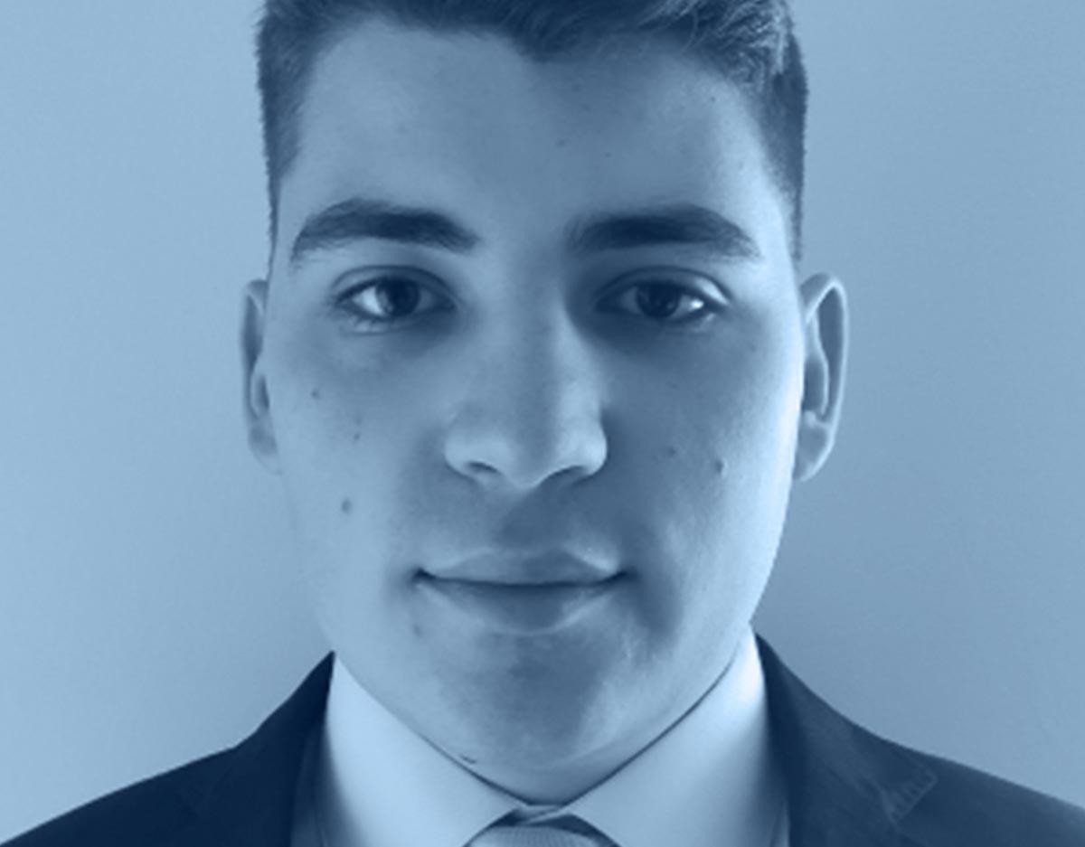 Luca Gherlone