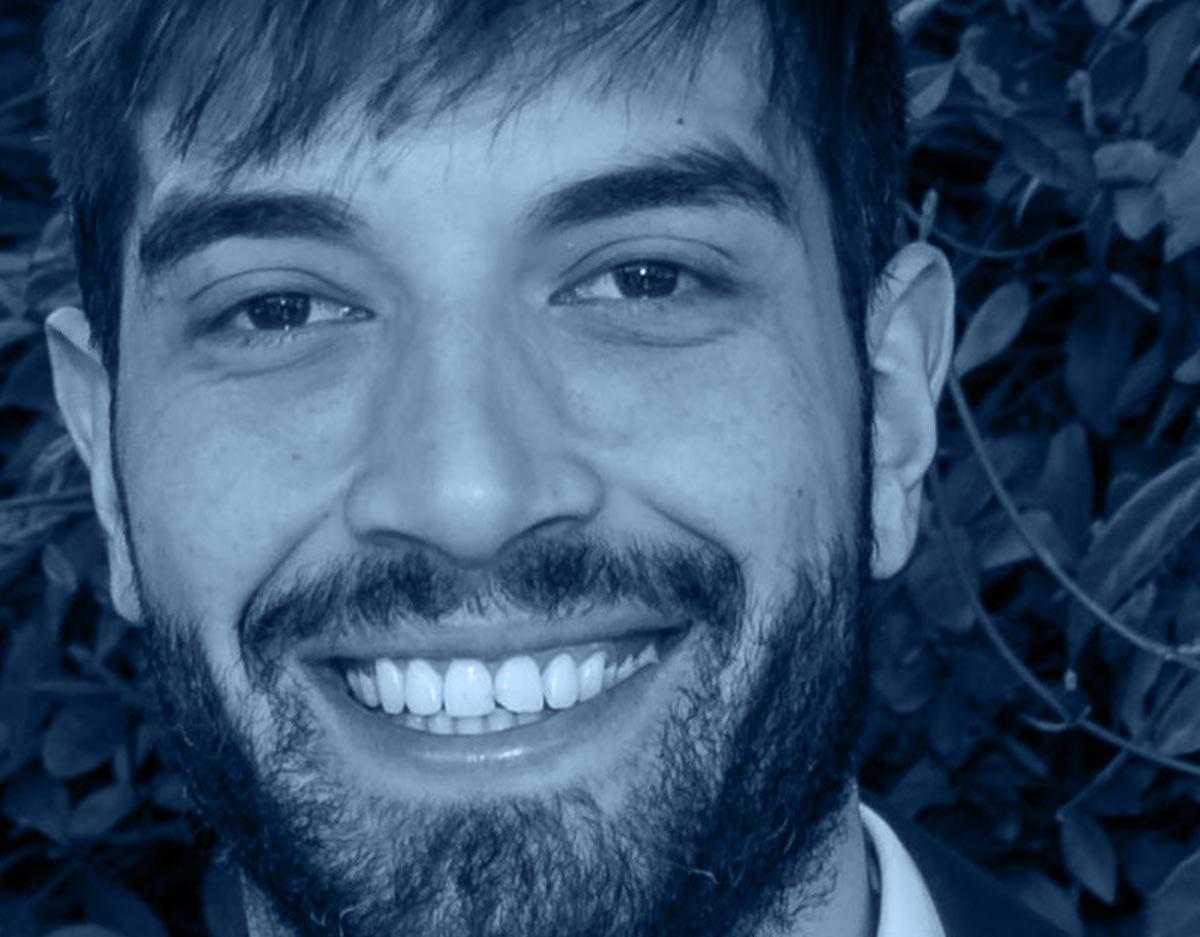 Raffaele Buonincontro
